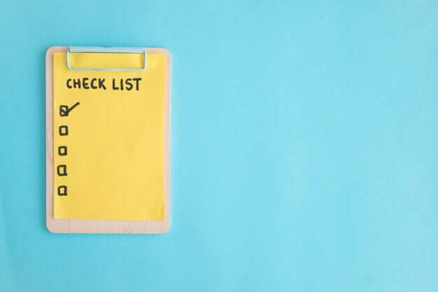 Using Simple To-Do List to Solve your Biggest Problems