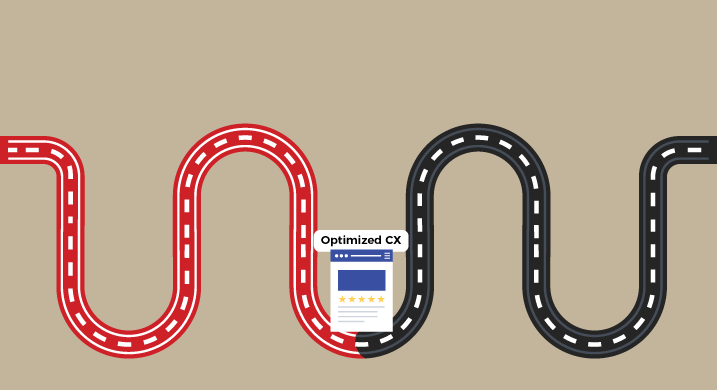 6-Loopholes4