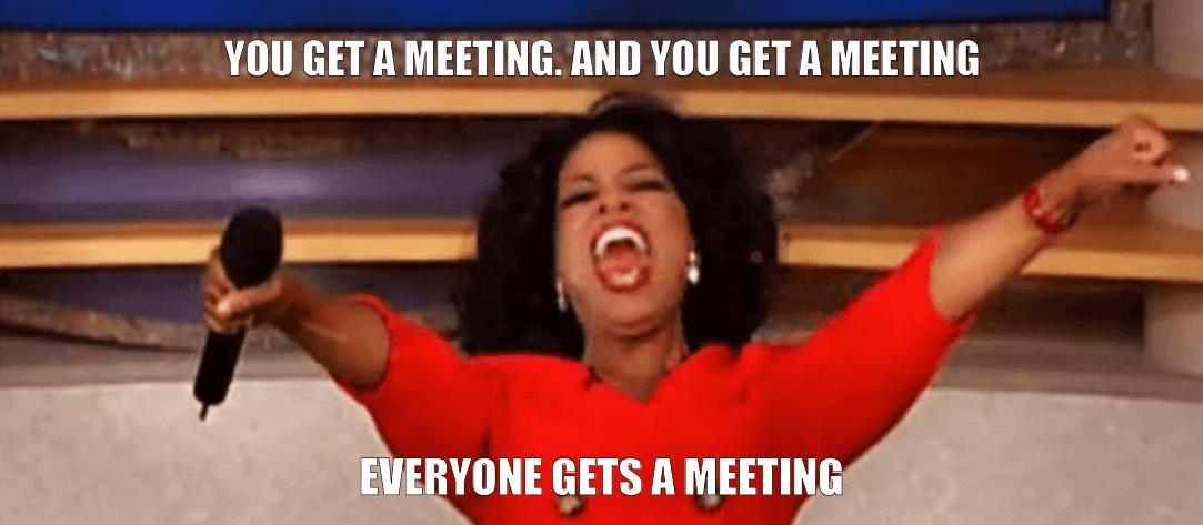 Oprah-meetings-meme