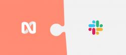 slack project management, ntask, ntask for slack, slack apps