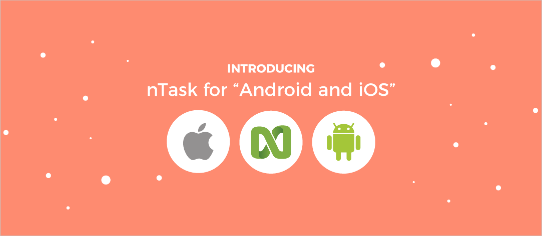 ntask for android and ios