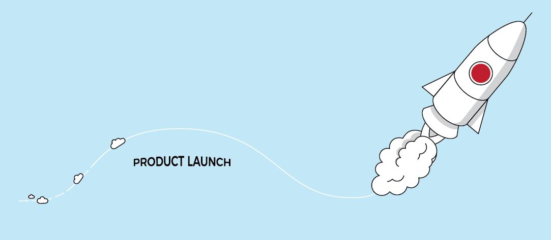 productlaunch-01