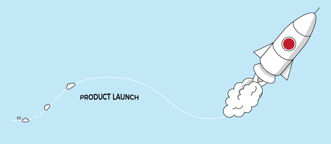 productlaunch 01