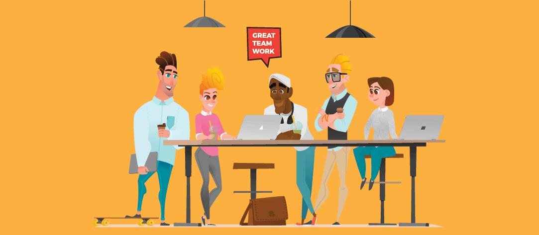 5 tips for 5star team management blog 01