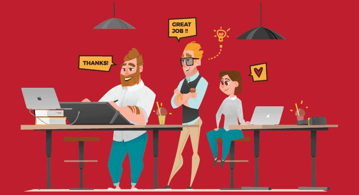 5-tips-for-5star-team-management_blog-02