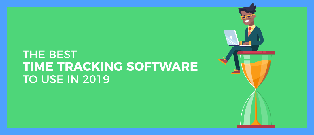 best time tracking software, free time tracking software, online time tracking apps, time tracking tools, best online time trackers, web timers, nTask, time tracking apps 2019