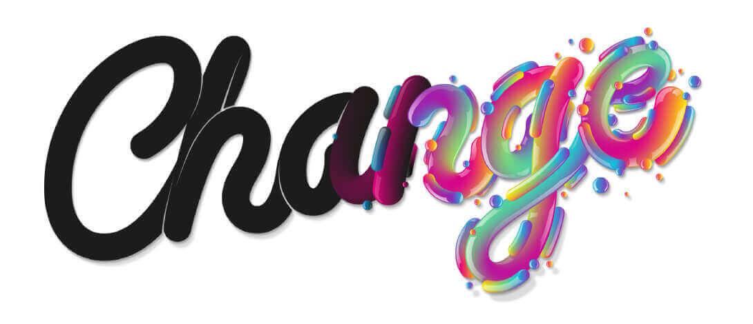 header-change-management