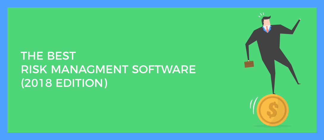 BEST RISK MANAGMENT SOFTWARE, nTask