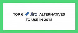 top jira alternatives