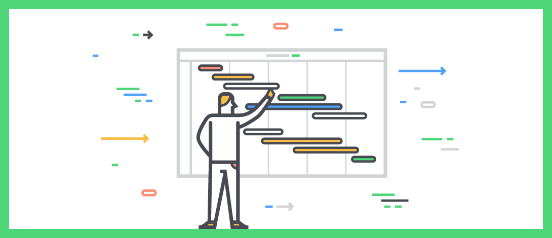 17 Best Gantt Chart For Project Management