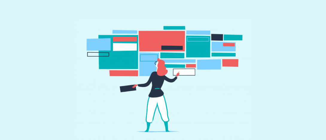how-to-use-agile-blog-header