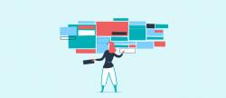 how to use agile