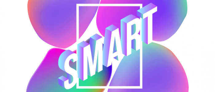 SMART-goals-for-project-managers-blog-header