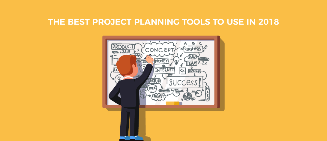 project planning tools, ntask