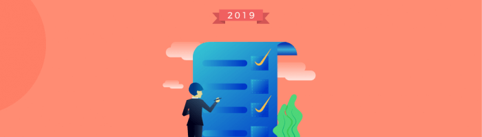 best-to-do-list-apps-2019