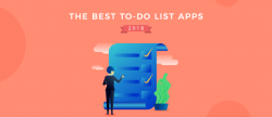 best to do list apps, ntask