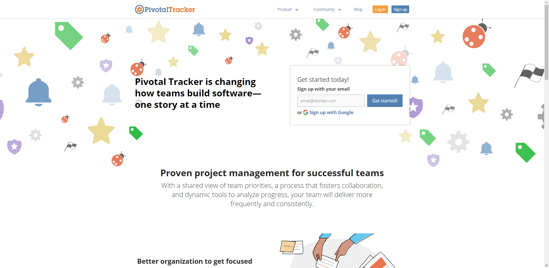 The 22 Best Project Management Software in 2019 - nTask