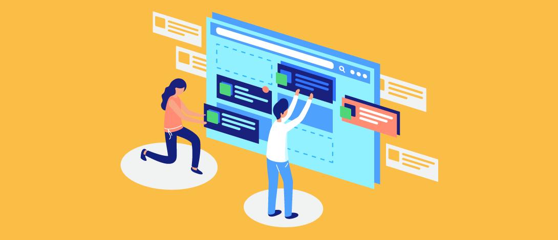top-free-proj-management-tools-header