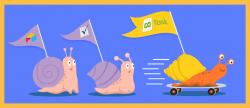 free smartsheet alternatives, best smartsheet alternatives, top smartsheet alternatives