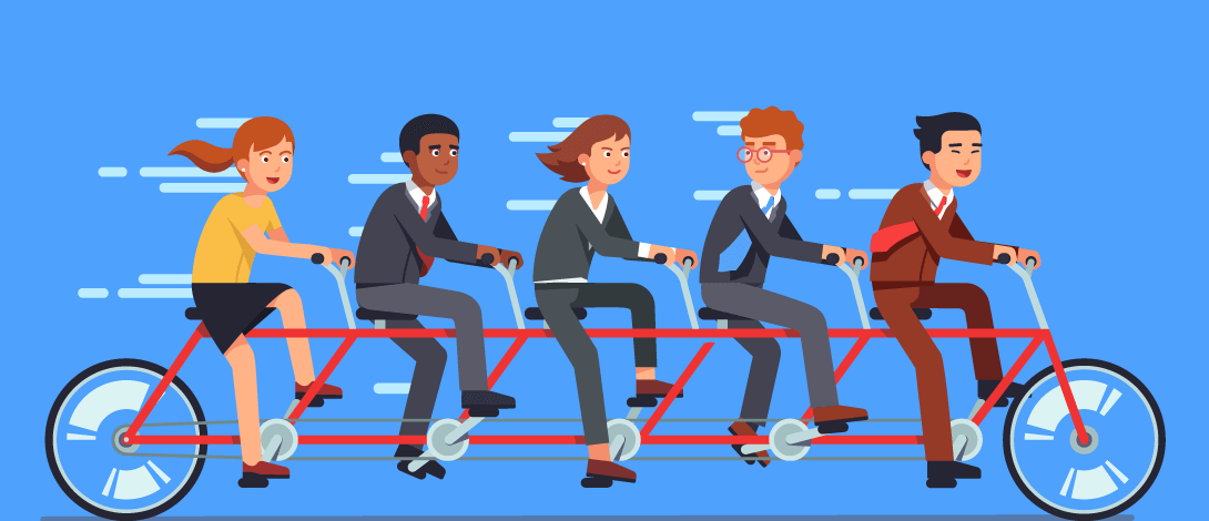 team-motivation-blog-header