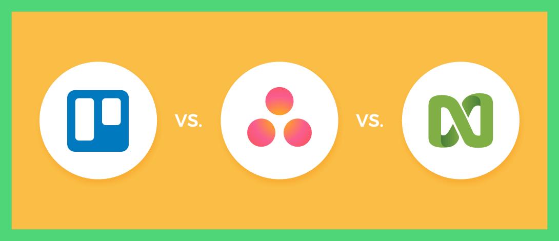 trello-vs-asana-blog-header