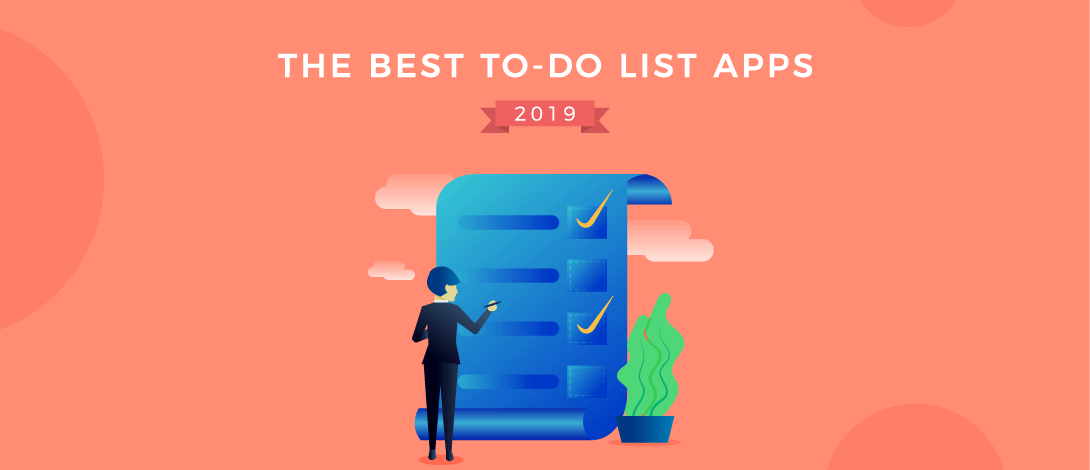 best to-do list apps, free to-do list apps, top to-do list apps, to-do list apps for iPhone, to-do list apps for Android
