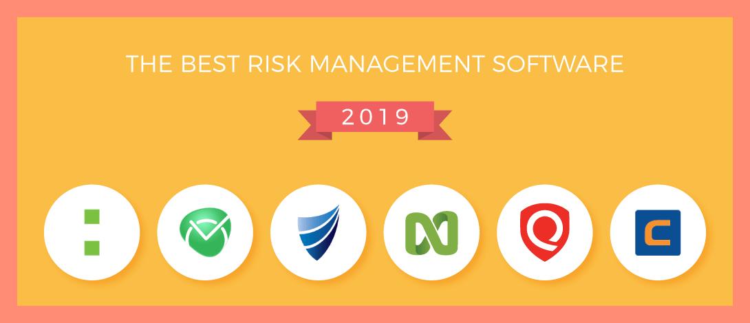 best risk management software, free risk management software, top risk management software