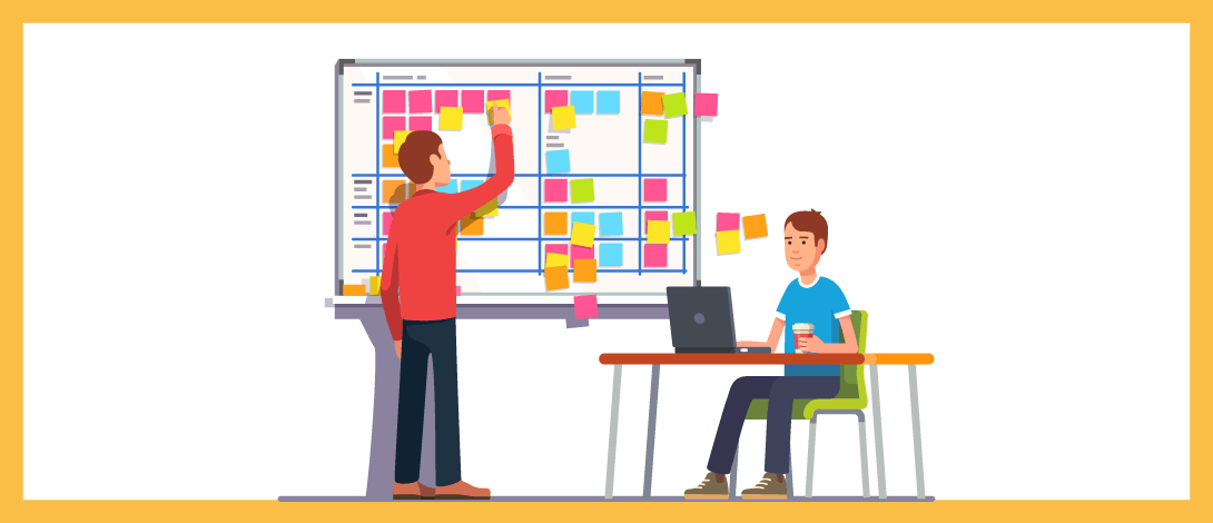 The Best Scrum Tools Of 2019 For Agile Project Management Dzone Agile