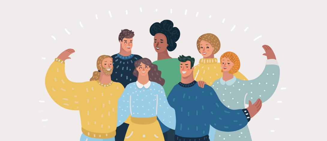teamwork-examples-blog-header