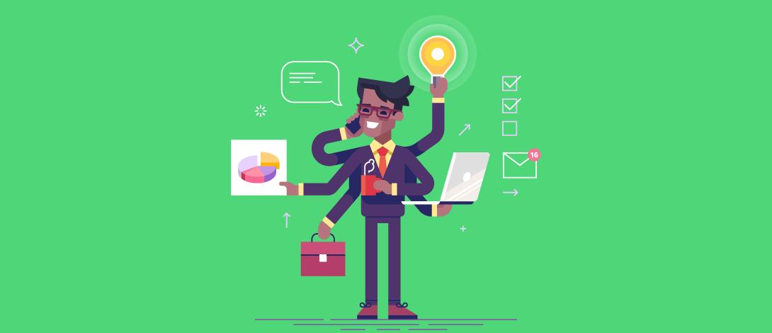 best-resource-management-software-blog-header