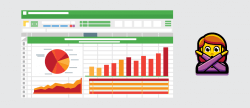 Excel project management