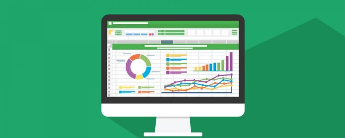 microsoft-excel-for-project-management