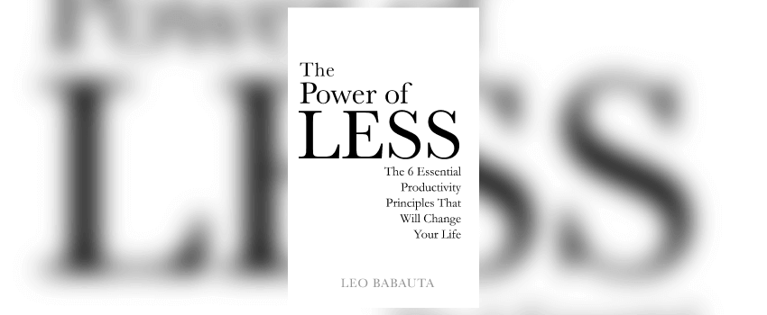best productivity books, top productivity books, free productivity books