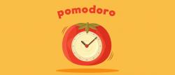 pomodoro technique, best pomodoro apps