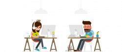 best productivity blogs