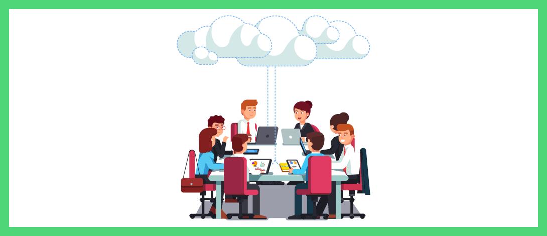 managing-virtual-teams-blog-header