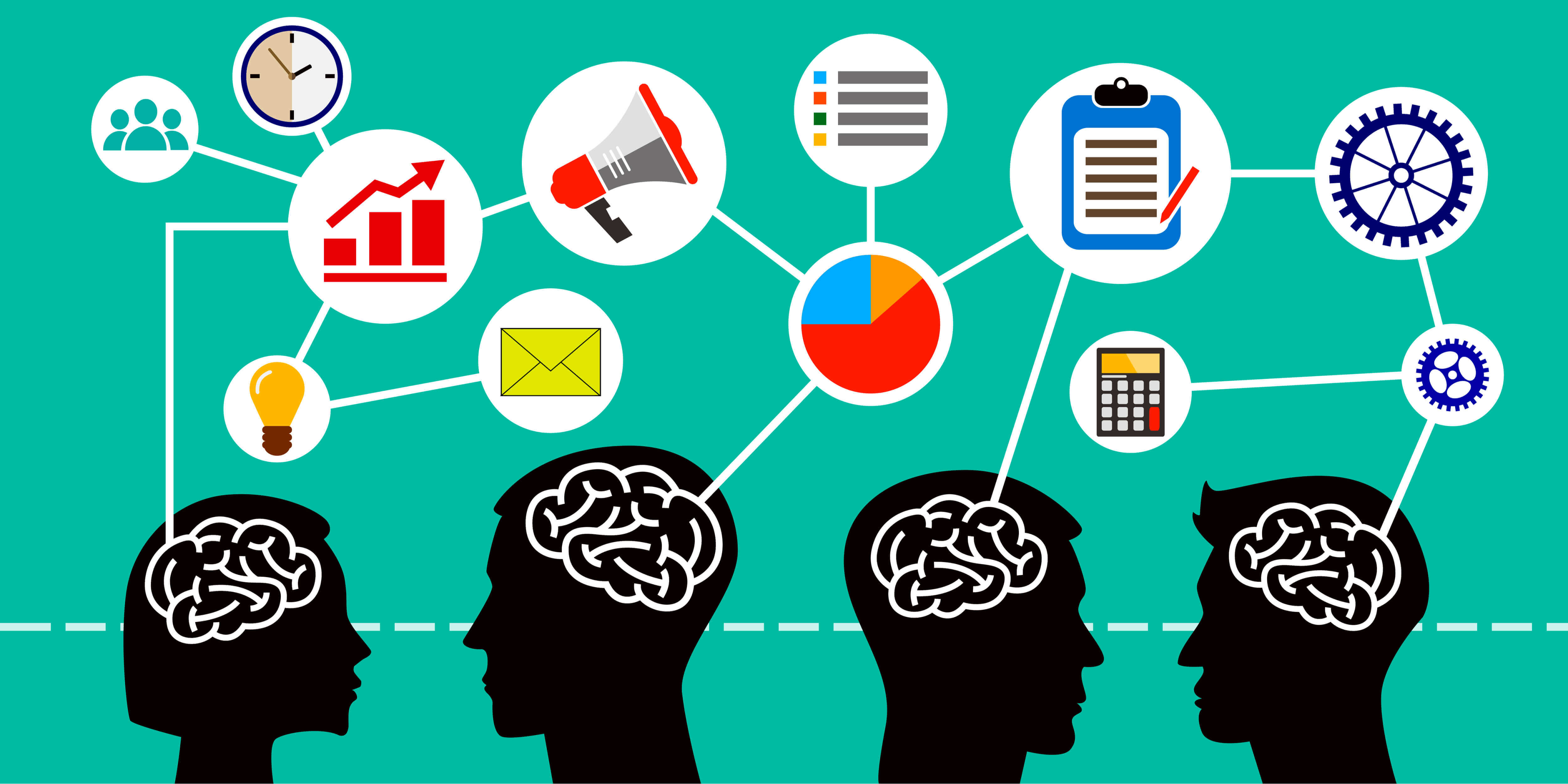 best mind mapping tools, best mind mapping software