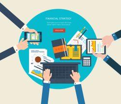jira project management software