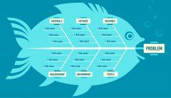 extreme programming aquarium example