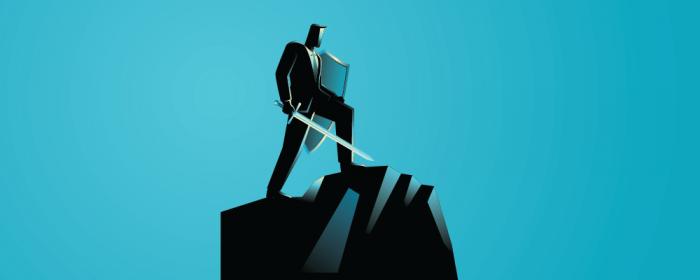 strategic leadership style examples