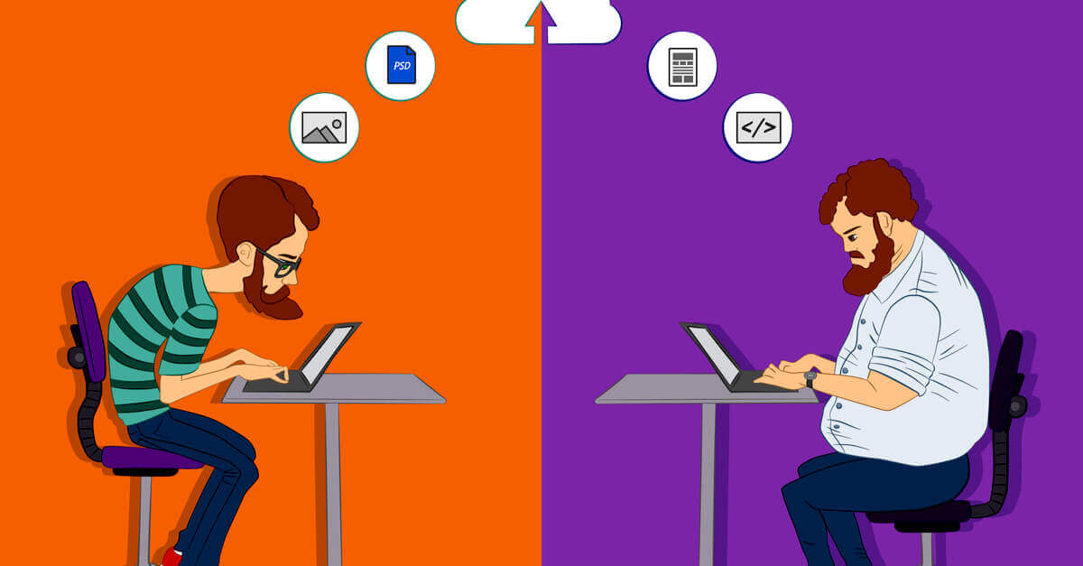 How to improve remote team productivity