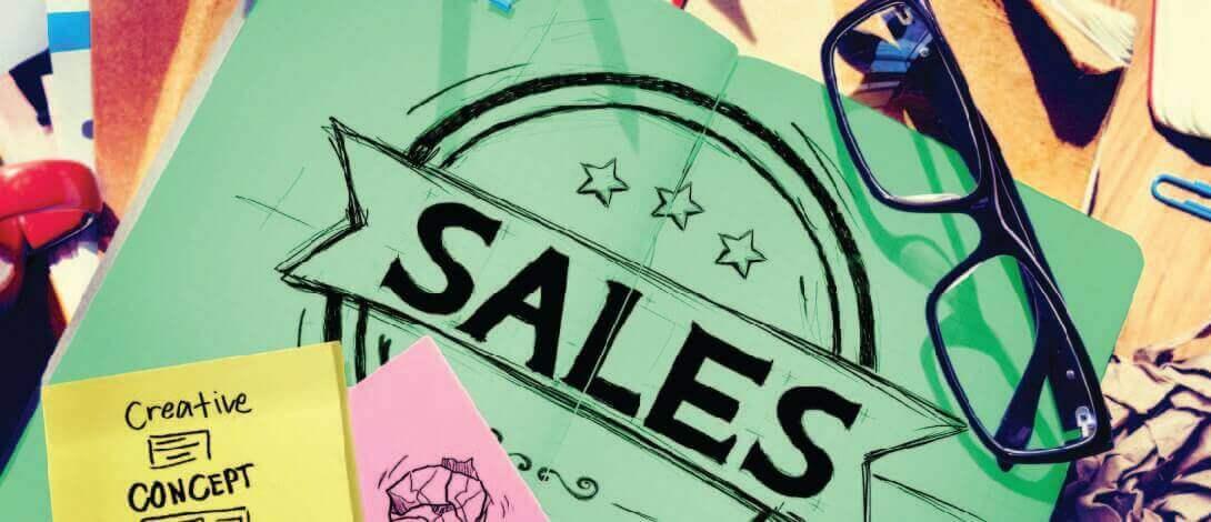Best online sales tools
