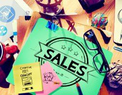 best sales tools, online sales tool