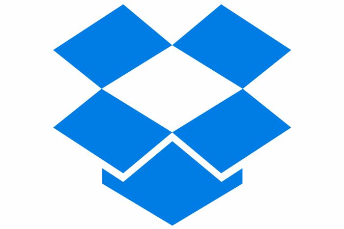 dropbox-concept-image