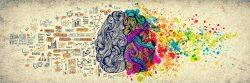 brainstorming, brain storming