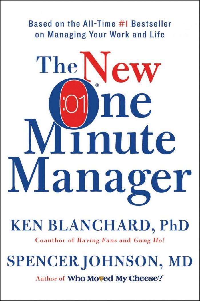 one-minute-manager-book-cover-closeup-shot