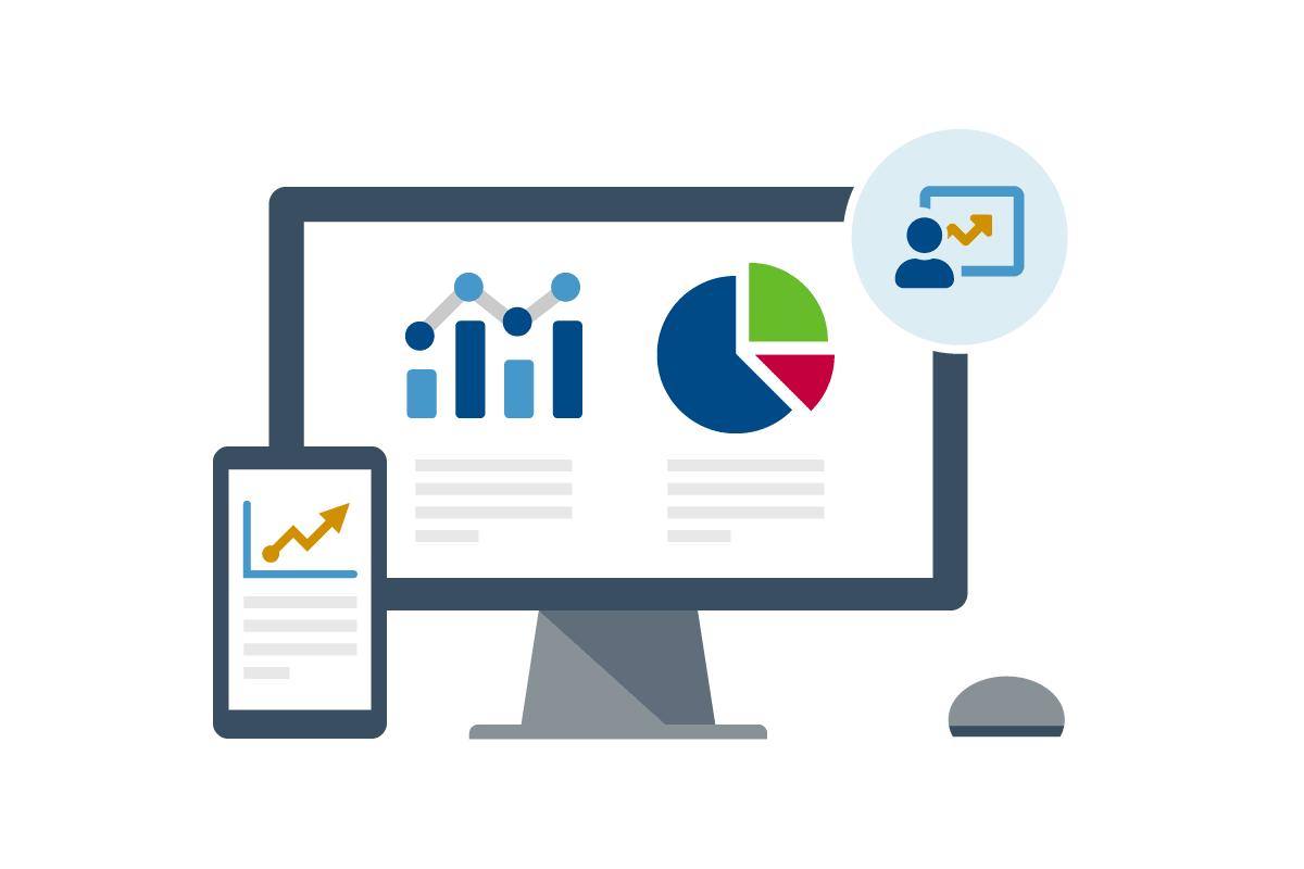 we metrics for companies to follow