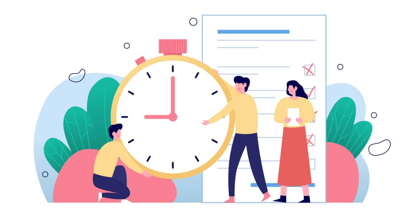 why-time-management-is-important