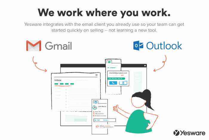 yesware-integrates-outlook-and-gmail