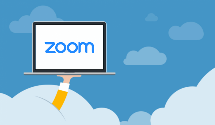 zoom-for-making-online-sales